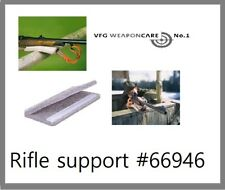 VFG Rifle Rest / Support Air Rifle Shooting Rest With Water Repellant #66946