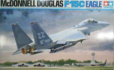 Tamiya 60304 1/32 F15C Eagle Aircraft