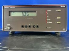Philips PM6303 LCR Meter