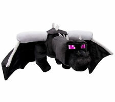 Minecraft Animal Enderdragon Plush Toys Stuffed animals Plushies Soft Plush