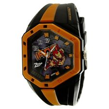 Zoop Ironman Dial Analog Watch for Kids-NDC3036PP06J