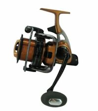 Shimano Sienna 1000 FE frontbremsrolle Spinnrolle Finesse rôle