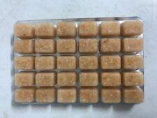 Frozen Fish Food-4 x 100g pack Chopped Prawn --marine NOT BCUK