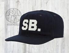 9840ac06 New NIKE SB Infield Mens Strapback Cap Hat