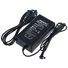 Ac Dc Adapter for Samsung Hwj7501R Hwj7501Rza Hwj7501Ren 4.1 Channel Charger Psu