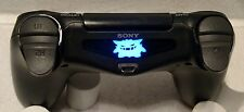 Pokemon Gengar Led Light Bar Decal Sticker Fits PS4 Playstation 4 Controller