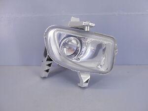 Fiat Grande Punto 199 Right Fog Light