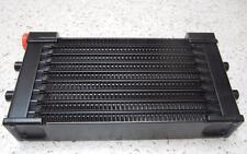 2003-2005 Moto Guzzi V11 Sport + others oil cooler radiator 011620300 BRAND NEW!