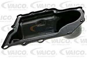 VAICO Automatikgetriebe Ölwanne Für VW SEAT SKODA AUDI Beetle III IV AM325219C