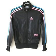 ADIDAS Chile 62 ORGINALS Women's TRACKSUIT TRACK TOP Jacket size 36