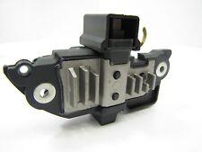 Lichtmaschinenregler Generatorregler Regler für AUDI VW SKODA PORSCHE 10-0038/MG