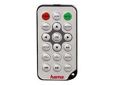 Hama Digital Picture Frame Steel Premium 24 6 Cm (9 7 Inch)