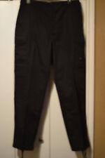 Genuine Gear BDU Pants Mens Size LL
