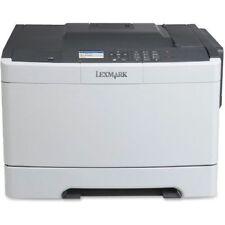 Imprimantes Lexmark pour ordinateur