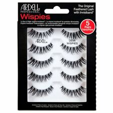 Ardell Lashes Multipack of False Eyelashes - Demi Wispies (Contains 5 Pairs!)