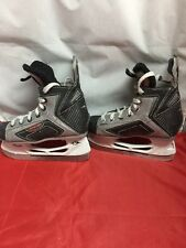 Easton Se10 Hockey Skates Y13