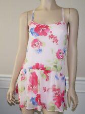 New Abercrombie & Fitch Women's Dress Size XS