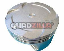 Genuine Quadzilla DINLI 800 Piston 106mm Std