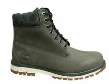 Timberland 6 Inch Premium Radford Waterproof Leather Lace Up Mens Boots A1UNN