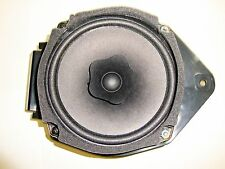 "New Pionneer 6"" Speaker Part-22699255   14012NAD"