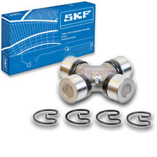 SKF Front Universal Joint for 1964-1972 Chevrolet Chevelle - U-Joint UJoint ee
