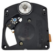Laufwerk für einen GRUNDIG / CD-8150 / CD8150 / CD 8150 /