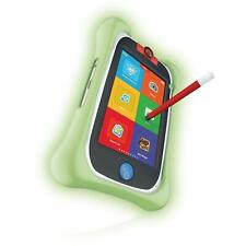 Nabi Jr. Glow-in-the-Dark Protective Silicone Bumper with Stylus