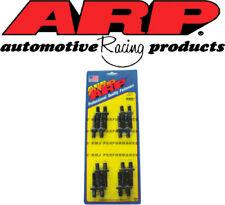 "ARP 134-7101 High Performance Series SBC 3/8"" Rocker Arm Studs Small Block Chevy"