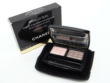 NEW Auth CHANEL Cosmetic SET Eye Shadow Lip Gloss Nail Color 98130048900 t18G