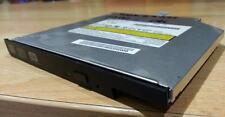 TOSHIBA SATELLITE P300 - Masterizzatore per DVD-RW - SATA lettore CD 2