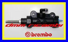 Pompa Freno posteriore Brembo YAMAHA TT 600 93>94 TT600 95>96