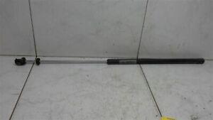 300M      2002 Hood Strut 53683