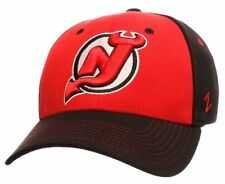 db69fbcccb8 New Jersey Devils NHL Fan Caps   Hats for sale