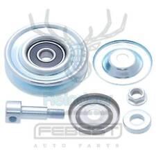 New Tension Pulley - Repair Kit 0287-P12 For Nissan Almera UK Make N16e