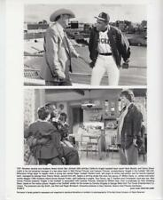"Ben Johnson in ""Angels in the Outfield"" Vintage Movie Still"