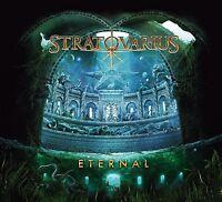 STRATOVARIUS - ETERNAL  CD NEU