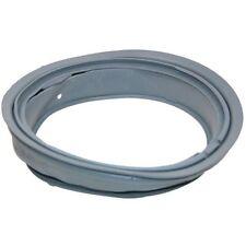 Ricambi e accessori grigio per lavatrici