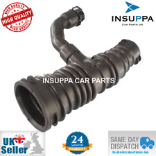 FORD/VOLVO C30 S40 V50 1.6 DIESEL 110HP AIR FILTER FLOW HOSE PIPE 3M519A673MG
