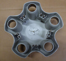 Toyota oem center cap 42603 OCO51 in good used condition