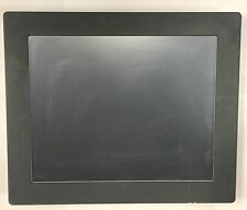 """Atlas ATM1900T 19"""" Touch Screen Monitor"""