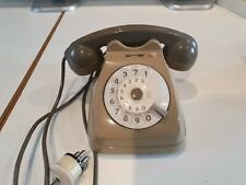 TELEFONO SIP SIEMENS VINTAGE ORIGINALE