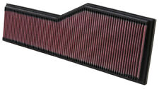 Porsche 911 K&N Air Filter - 996 997 - 3.4 3.6 3.8 Carrera C4S GTS - 33-2786