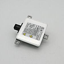 Xenon HID Headlight Ballast Control Unit W3T21571 for Mazda MITSUBISHI Honda D4S