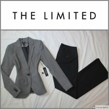 The Limited Women S Pant Suits Blazers Ebay