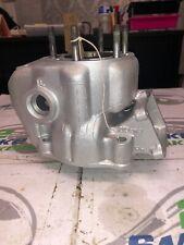 Honda Cr 250 2001 Barrel Jug Pot Cylinder Barrel