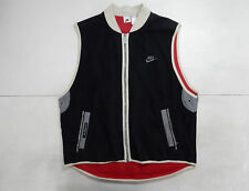 Uomo Jacket Felpe Regali Di Nike Tute E Da Vintage A g6R1qP