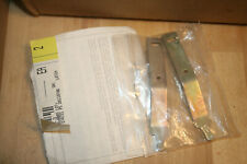 Cessna Latch P/n 0426513-3 Set of 2 with FAA 8130-3
