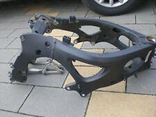 Unfallfreier Rahmen  Yamaha  R6 RJ09  Frame Telaio  (RJ05)