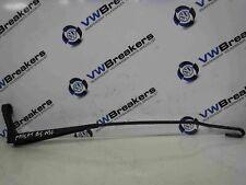 Volkswagen Passat 1996-2000 B5 Passenger NSF Front Windscreen Wiper Arm