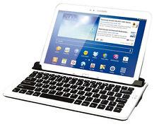 Dockingstationen und Tastaturen für Universal